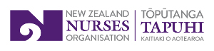 NZNO Strategy for Nursing